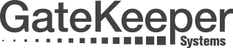 Gatekeeper-logo