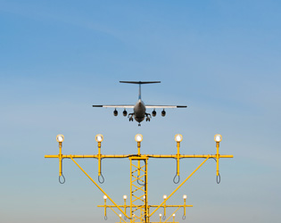Airside and Landside Airport Operations Software | App-139 by GateKeeper